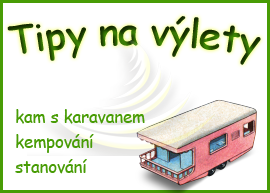 Turistika_karavany